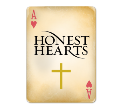 Honest   Adj. Not Disposed To Cheat Or Defraud; Not Deceptive Or  Fraudulent; Marked By Truth; Without Pretensions; Without Dissimulation;  Frank; ...